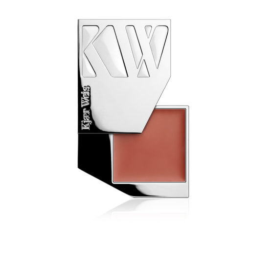 Kjær Weiz - økologisk makeup - nyt mærke hos rachel kollerup