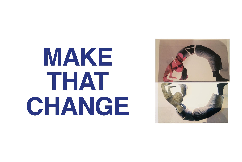 Foredrag, workshop, undervisning i tøjets påvirkning på miljø og klima